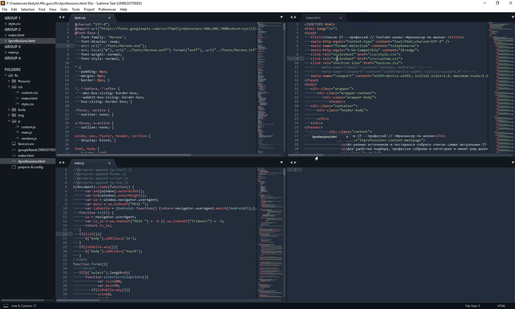 skachat-sublime-text-3