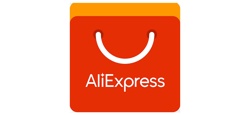 Aliexpress-android